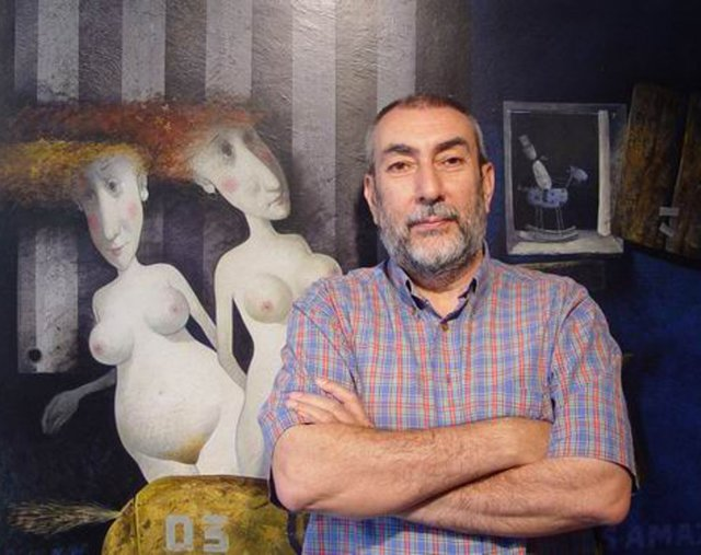 Manuel López Herrera