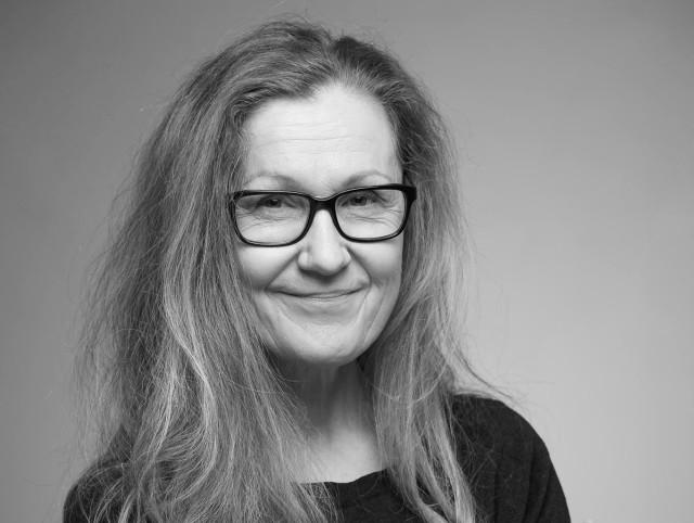 Liisa Pesonen
