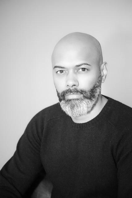 Mustafa Maluka