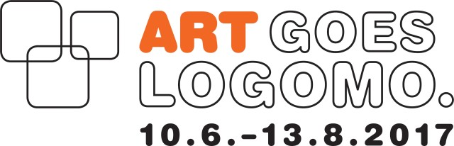 SUMMER EXHIBITION | ART GOES LOGOMO