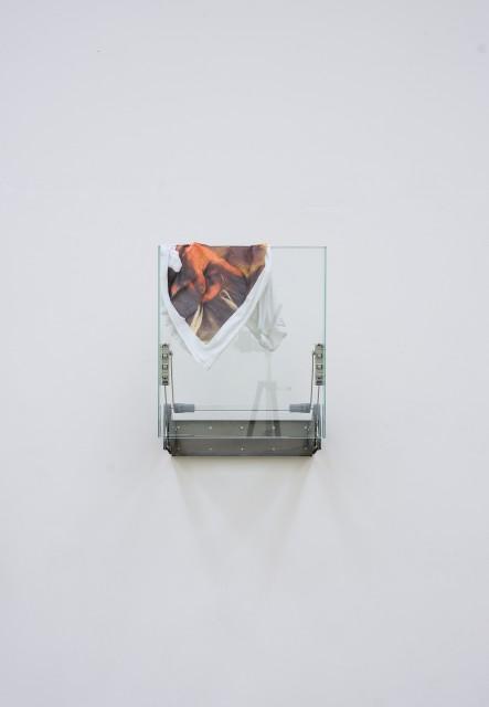 Manuel Burgener   Ojingeo   Manor Art Award Canton Bern 2018