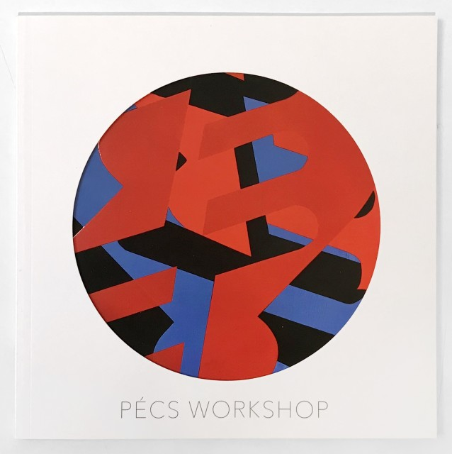 PÉCS WORKSHOP