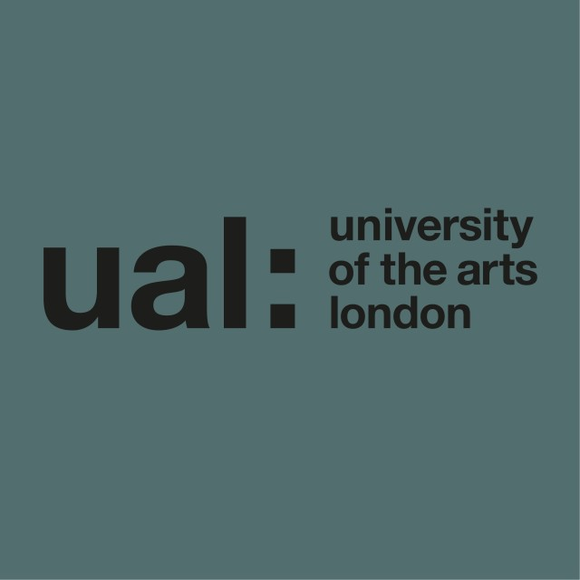 The UAL Mead Rome PhD Residency, University of the Arts London
