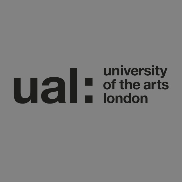 The 2019 UAL Mead Rome PhD Residencies Announced