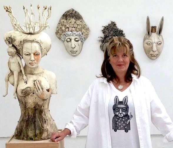 Lisa Clague
