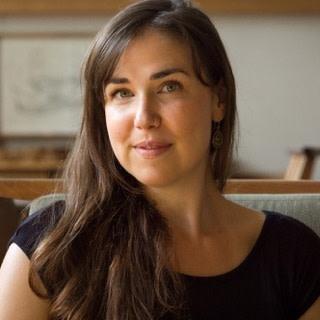 Miriam Carpenter
