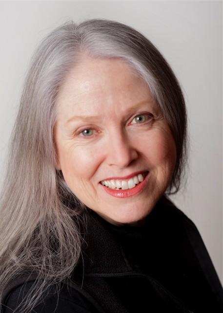 Linda Ethier