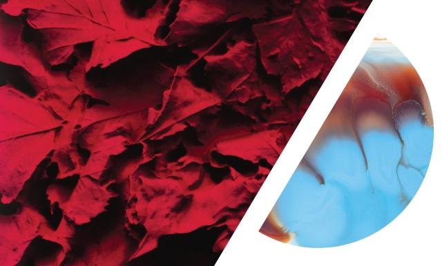 Amplified - Juri Markkula & Cindy Ng Joint Exhibition