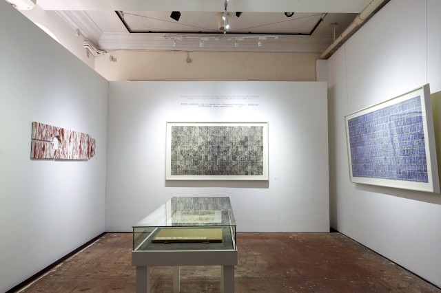 Zhang Yanzi Brings out the Essence of Art and Science in Hong Kong