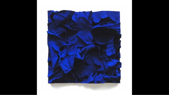 Juri Markkula: RGB Series