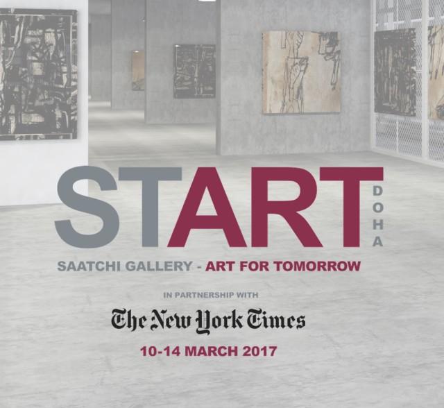 START Doha