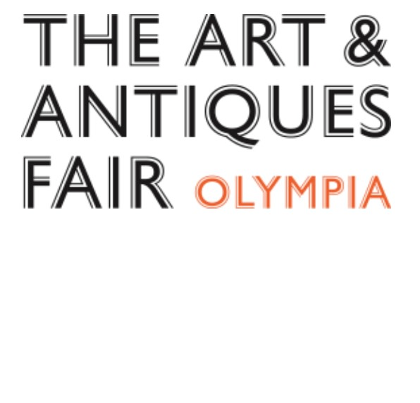 The Art & Antiques Fair, Olympia London - Hammersmith Road, W14 8UX