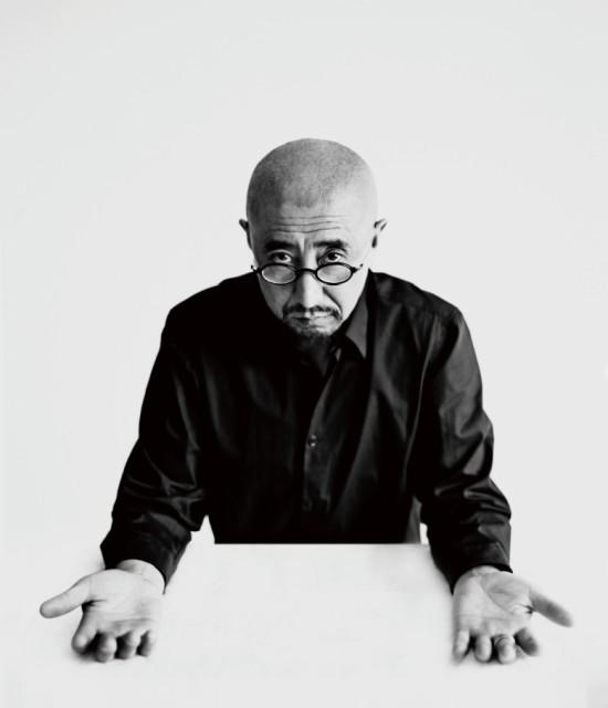 ZHANG Yu 张羽