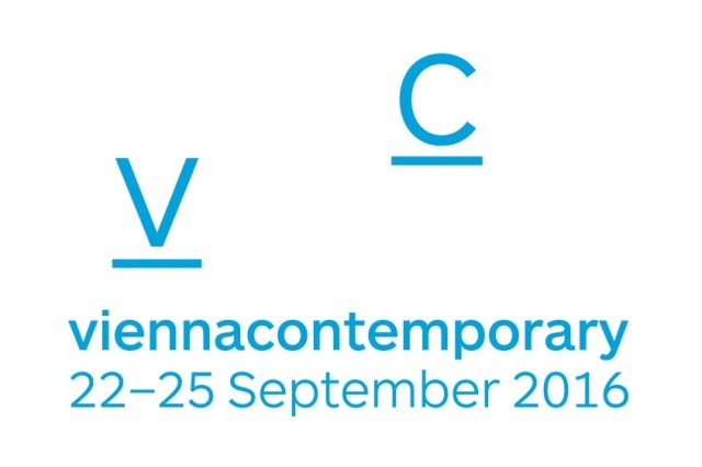 2016 viennacontemporary