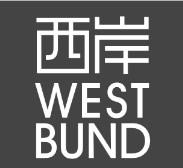 2018 WestBund