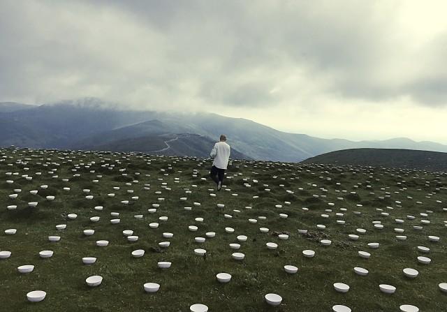 Water Feeding, Performance installation