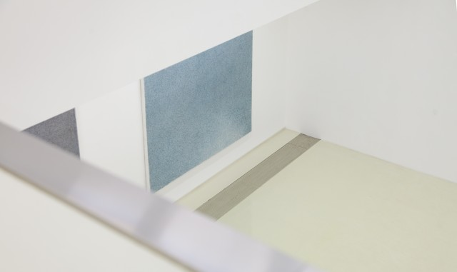 Chen Kun, PIFO Gallery, 2018