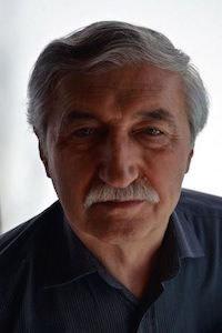Zoltan Bohus