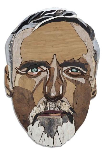 <p><span class=&#34;artist&#34;><strong>Diederick Kraaijeveld</strong></span>,Dennis</p>