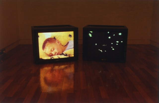 The Dowse Museum/ Maori Moving Image, An Open Archive