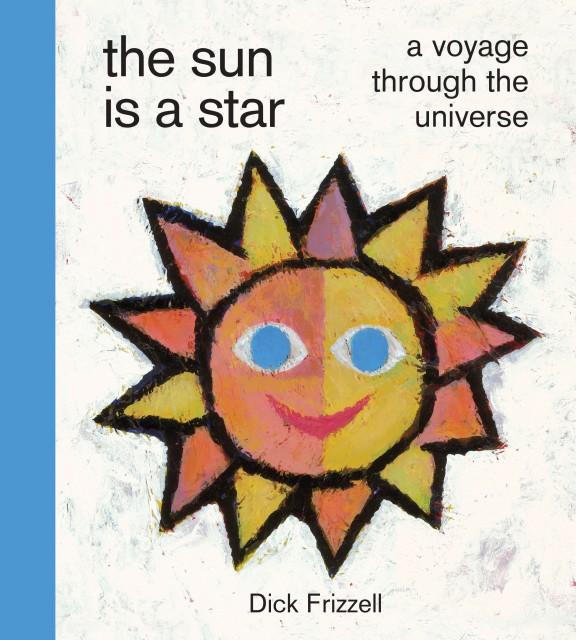 The Sun Is a Star - A voyage through the universe