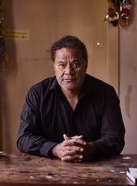 John Pule | Video : 'Kehe Tau Hauga Foou, To all New arrivals'