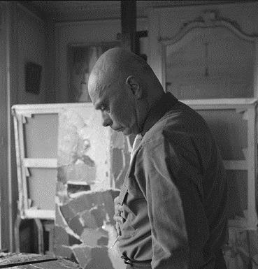 André Lanskoy