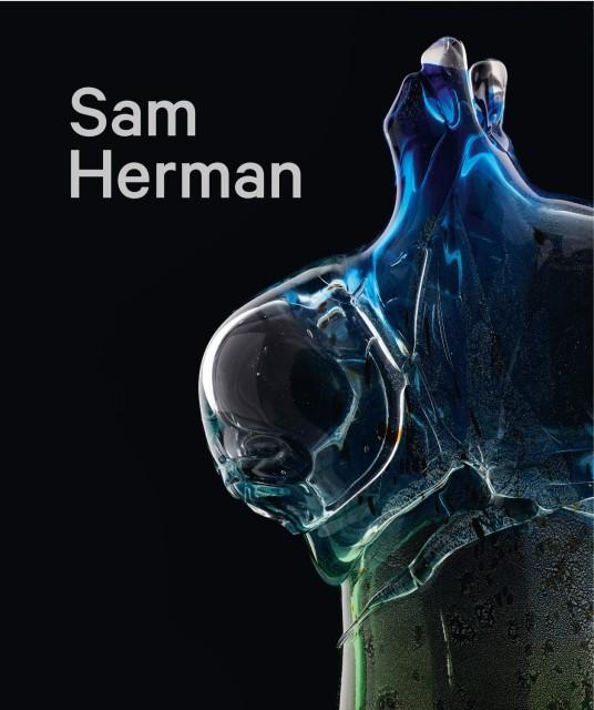 Sam Herman