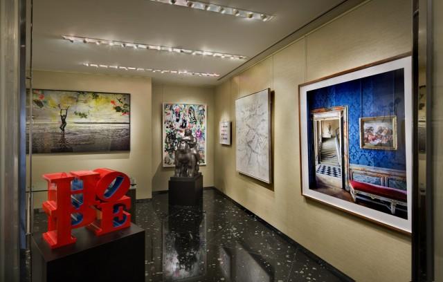 <p>Miami Gallery</p>