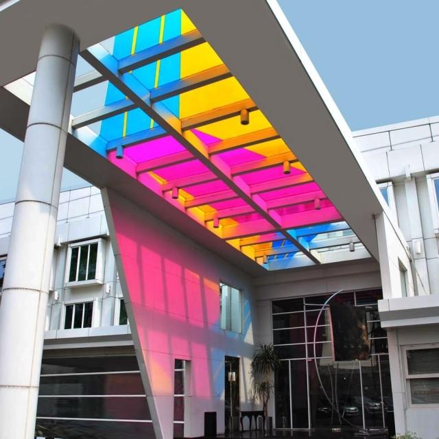 Indonesian Contemporary Art & Design, Grand Kemang, Jakarta