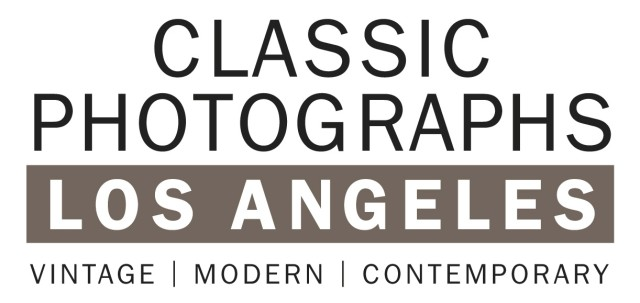 Classic Photographs Los Angeles 2019