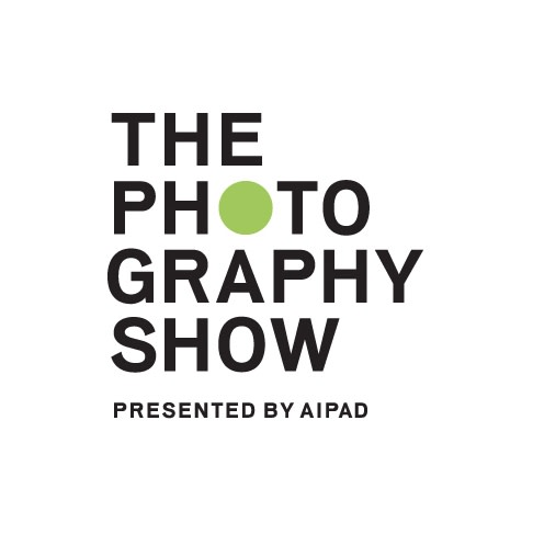 AIPAD 2019
