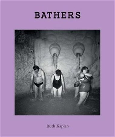 Ruth Kaplan | Bathers $ 65.00 + HST & Shipping