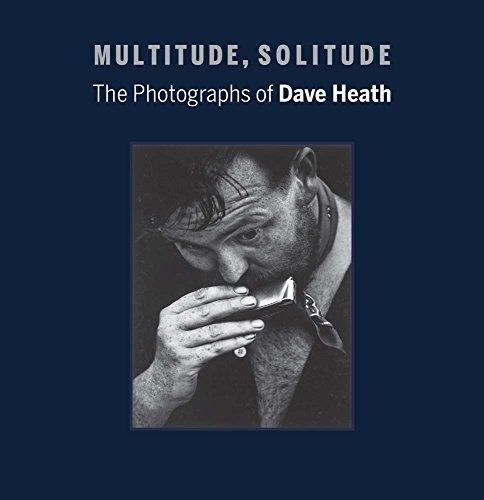 mailto:info@bulgergallery.com?subject=Book Request: Interested in Dave Heath | Multitude, Solitude