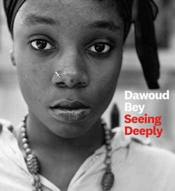 Dawoud Bey | Seeing Deeply, $97.50 + HST & Shipping