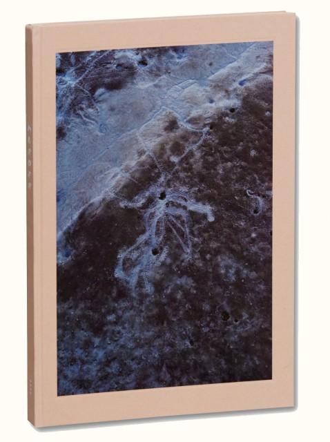 Guillaume Simoneau | Murder, $68 + HST & Shipping