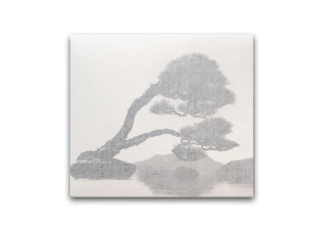 Yamamoto Masao | Bonsai: Microcosms Macrocosms, SOLD OUT