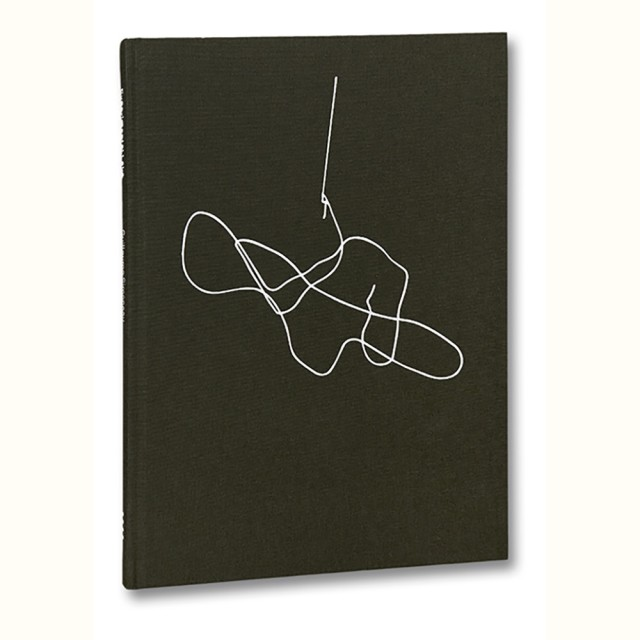 Guillaume Simoneau | Experimental Lake, $ 50.00 + HST & Shipping