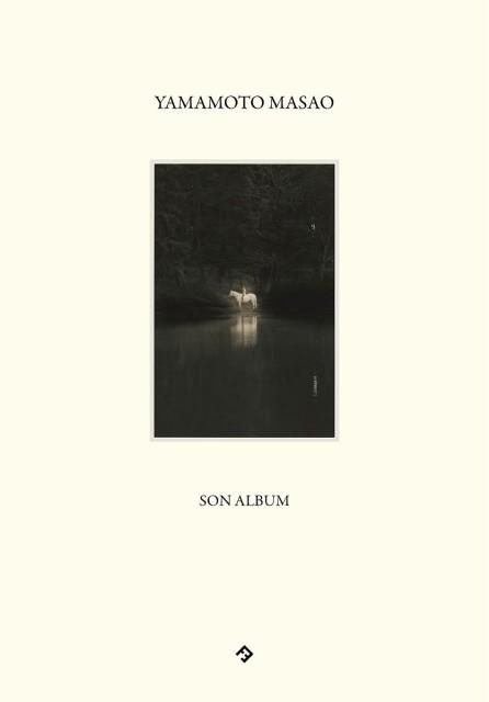 Yamamoto Masao   Son Album, $115.00 + HST & Shipping