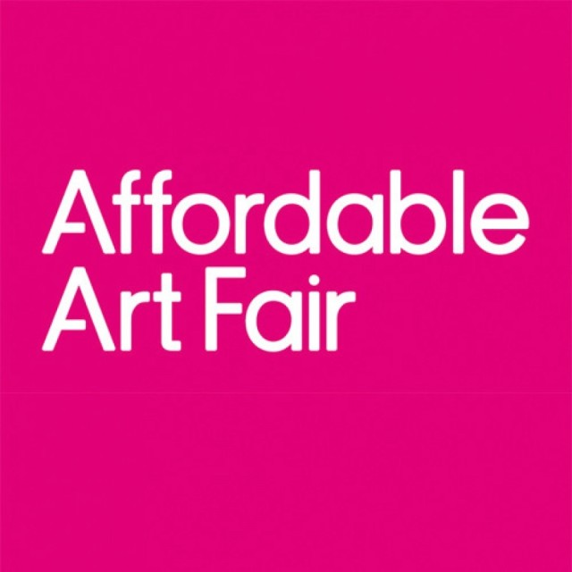 The Affordable Art Fair, New York, The Metropolitan Pavilion 125 West 18th Street (between 6th & 7th Avenues) New York,...