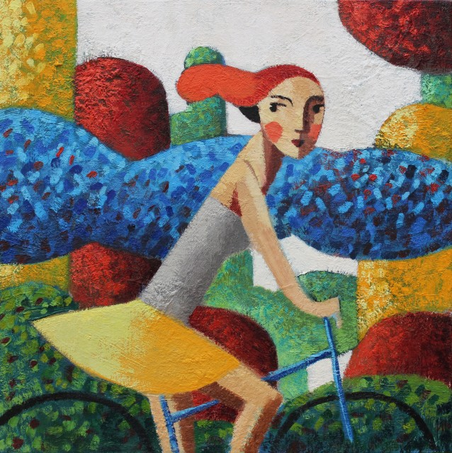 Morning_ Didier Lourenço