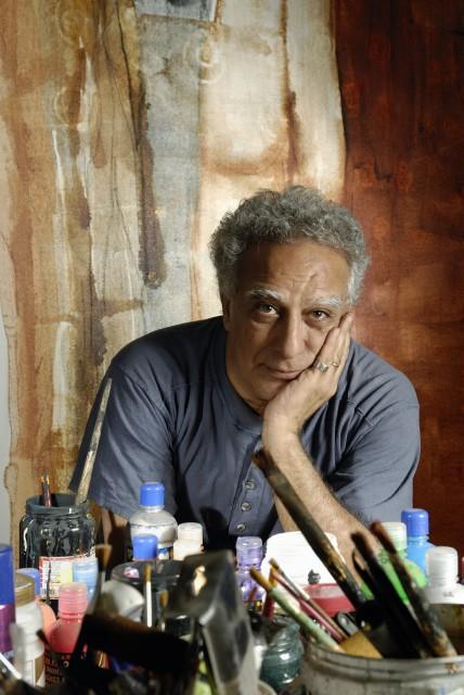 Adel El Siwi