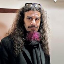 Halim Al Karim