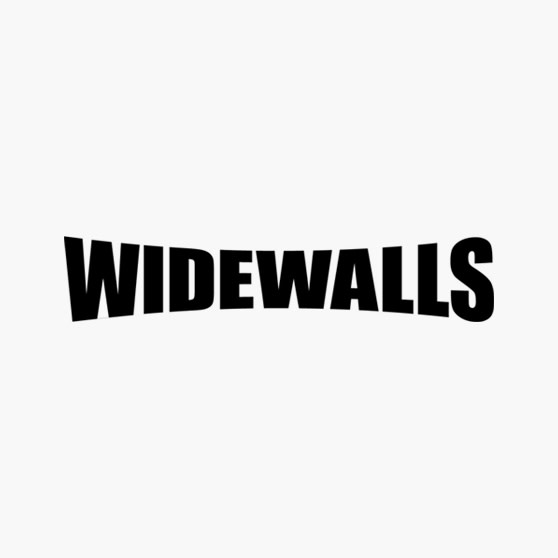 https://www.widewalls.ch/tagreed-darghouth-tabari-artspace/