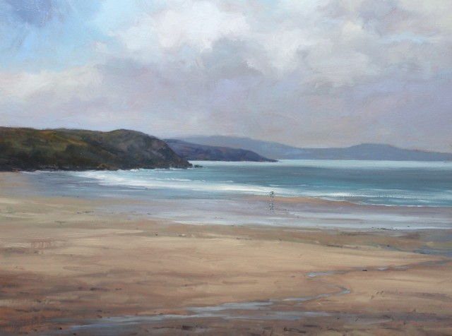 TIME AFTER TIME, HARRY BRIOCHE