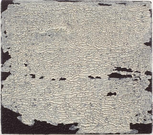 Manijeh Yadegar | Elemental, Part I - DD47, Dorsoduro 47, Fondamente delle Zattere, Venice
