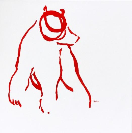 <span class=%22title%22>Red Bear 12 Cub</span>
