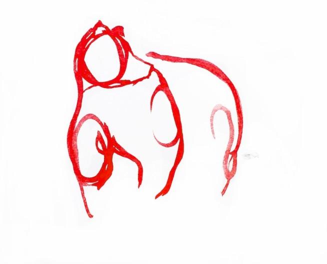 Red Bear 9