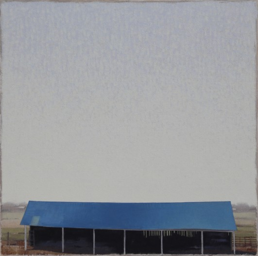 <span class=%22title%22>Blue Shelter</span>