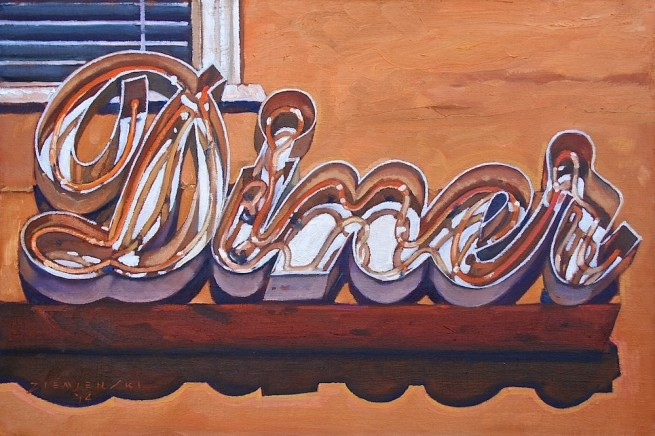 <span class=%22title%22>Diner</span>